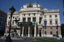 Staré Národné Divadlo